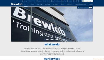 brewlab.png